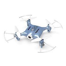 Syma X21W modrá - Dron