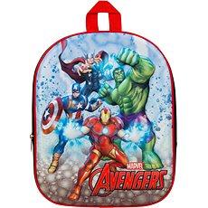 Avengers - Dětský batoh