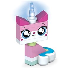 LEGO Movie 2 Unikitty stolní lampa - Lampička