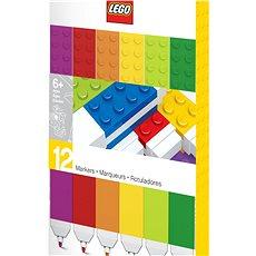 LEGO Fixy 12 Ks - Fixy