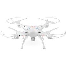 Syma X5SW bílá - Dron