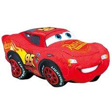 Dino Cars 3 Mcqueen - Plyšák