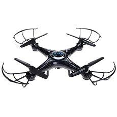 Syma X5C-1 černá - Dron