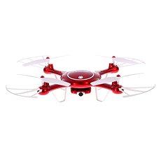 Syma X5Uw - Dron