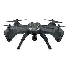Tercel - Dron