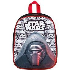Star Wars Episode 7 - Dětský batoh