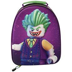 Lego Joker - Dětský batoh