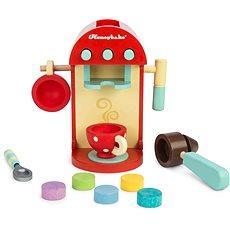 Le Toy Van Kávovar - Dětské nádobí