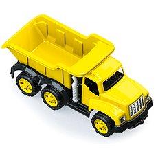 DOLU MAXI náklaďák 83cm - Auto