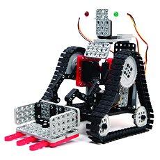 Robotron RoboTami Intelligent - Elektronická stavebnice