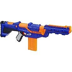 Nerf Delta Trooper - Dětská pistole