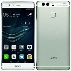 HUAWEI P9 Blue - Mobilní telefon