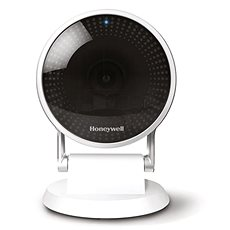 Honeywell Lyric C2 Wi-Fi Bezpečnostní kamera, Geofence - IP kamera