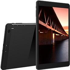 iGET Smart G102 Black - Tablet