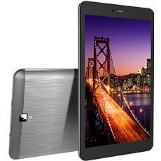 iGET Smart G81 Black - Tablet