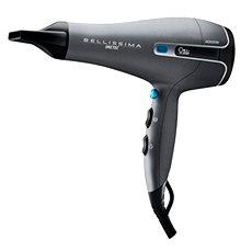 Bellissima Imetec 11073N - K5 2000 - Fén na vlasy