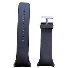 IMMAX pro hodinky SW4, černý - Řemínek