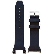 IMMAX pro hodinky SW7, černá - Řemínek