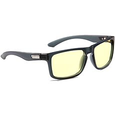 GUNNAR Office Collection Intercept Smoke - Brýle