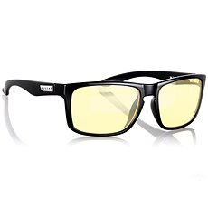 GUNNAR Office Collection Intercept, onyx - Brýle