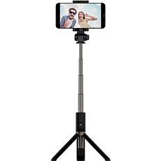 Adonit SelfieStick Black - Selfie tyč