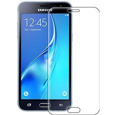 CONNECT IT Glass Shield pro Samsung Galaxy J3/J3 Duos (2016) - Ochranné sklo