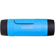 EVOLVEO Armor XL2 - Bluetooth reproduktor