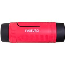 EVOLVEO Armor XL3 - Bluetooth reproduktor