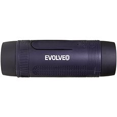 EVOLVEO Armor XL5 - Bluetooth reproduktor