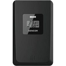 Sencor SWS TH2900 SENSOR - Externí čidlo