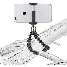 JOBY GripTight ONE GorillaPod Stand černý - Ministativ