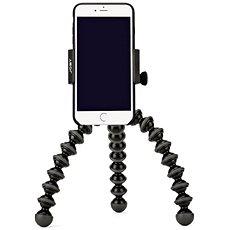JOBY GripTight GorillaPod Stand Pro černá - Ministativ