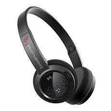 Creative Sound Blaster JAM  - Sluchátka s mikrofonem