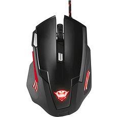 Trust GXT 111 Gaming Mouse - Herní myš