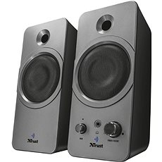 Trust Zelos 2.0 Speaker Set with Bluetooth - Reproduktory