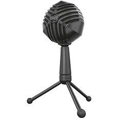 Trust GXT 248 Luno USB Streaming Microphone - Stolní mikrofon