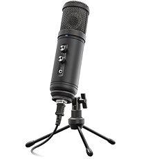 Trust Signa HD Studio Microphone - Stolní mikrofon
