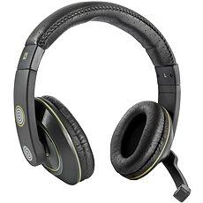 Defender Warhead HN-G110 - Herní sluchátka