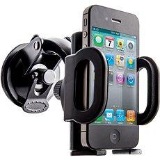 Defender Car holder 101 - Držák na mobilní telefon