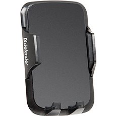 Defender Car holder 103 - Držák na mobilní telefon