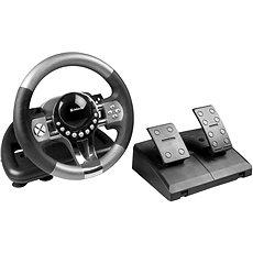 Defender Forsage GTR - Volant