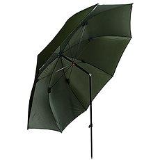 NGT Green Brolly 2,5m - Rybářský deštník