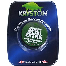 Kryston - Heavy Metal Zelené - Olovo