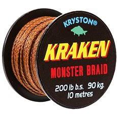 Kryston - Kraken 200lb 10m - Šňůra