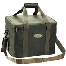 Mivardi Chladící taška Premium - Taška