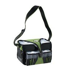 Mivardi Přívlačová taška Premium S - Taška