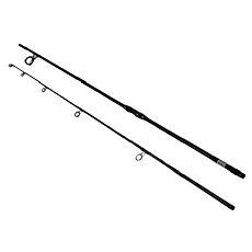 Pelzer - Bondage LR 12ft 3,6m 3lbs 2 díly - Akce 1+1 - Rybářský prut