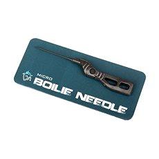 Nash Micro Boilie Needle - Jehla