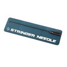 Nash Stringer Needle - Jehla