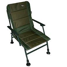 NGT XPR Chair - Rybářské křeslo